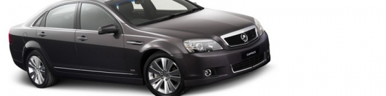 Luxurious Limousines and Wedding Cars Sydney