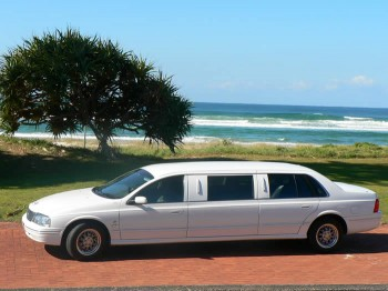 Airport, Hotel & Resort Transfers Byron Bay, Ballina, Lismore, Lennox Head