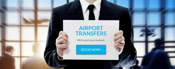 Airport Transfers Sydney