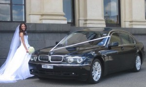 Corporate Cars, Hire Car, Limousine, Wedding Cars