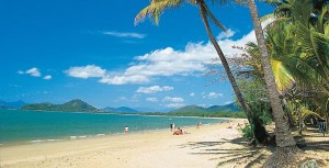 Cairns Tours Bus & Coach Charters, Airport Transfers