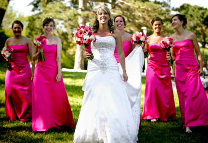Geelong Limousines, Wedding Limo, School Formal Hire, Tours