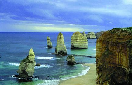 Limo Tours Melbourne Victoria, Great Ocean Road, Yarra Valley, Peninsula