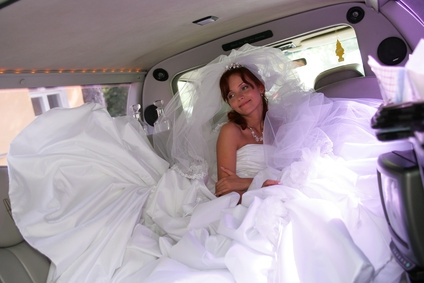 Limousine Hire Adelaide, Stretch Limo, Wedding Limo & Winery Tours