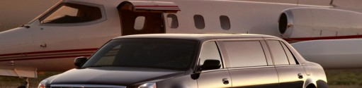 Limousines & Stretch Limos Gold Coast