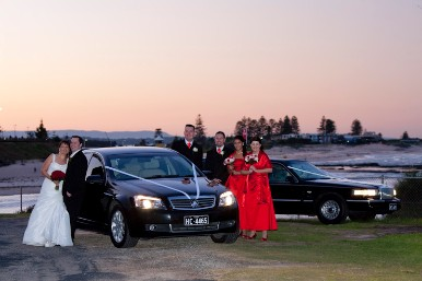 Stretch Limo, Airport Transfers, Wedding Limo, Hens & Bucks Nights, School Formal, Cruise Ship & Hotel Transfers