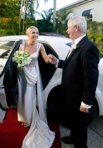 Limousine Service Brisbane, Gold Coast, Tweed & Byron Bay