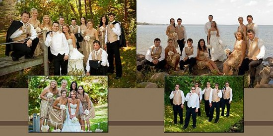 Wedding Limousines Geelong, School Formal Hire & Tours.