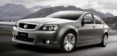 Wedding Cars, Airport Transfers and Limousines Melbourne