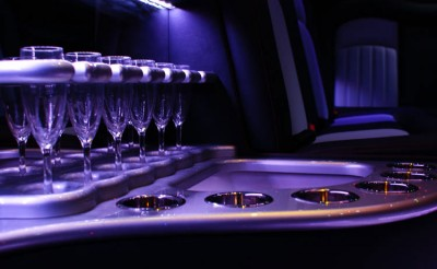 Limo Hire Adelaide, Renmark, Whyalla & Mt Gambier.