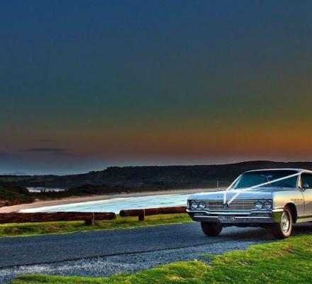 Classic Wedding Cars Wollongong Sydney Amp South Coast