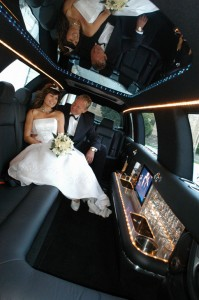 Wedding Limo Adelaide, School Formal Limo Hire & Winery Tours