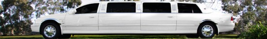 Adelaide Limousines