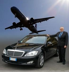 Limousine Service & Airport Transfers Sydney