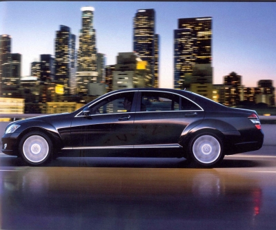 Limo Hire Sydney, Airport & Hotel Transfers, Corporate & VIP Transport, Security, Bodyguards