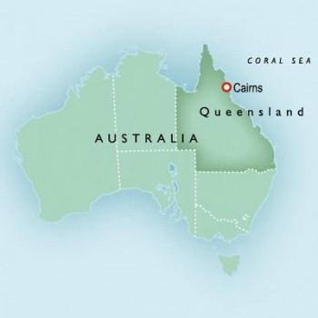 Cairns Tours, Tourist, Tourism, Bus, Coach, Guided