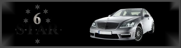 Limo Hire Melbourne, Limos For Hire, Limousine and Limousines