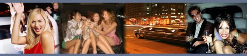 Chauffeured Cars Melbourne, Limousines & Stretch Limos