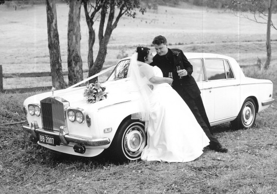 Limousine Hire Newcastle Port Stephens & Hunter Valley, Weddings, Formal Car, Tours