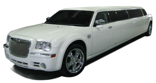Limousine Wollongong