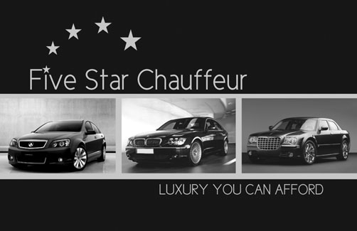 Melbourne Limousines, Wedding Cars & Airport Transfers