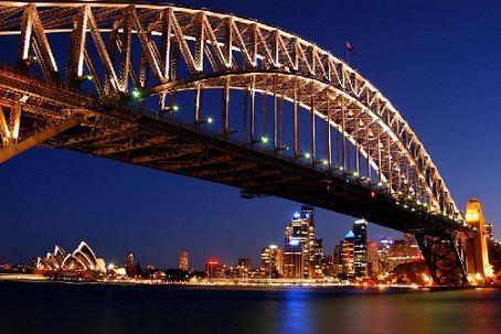 Corporate Limousine Hire & Corporate Cars Sydney