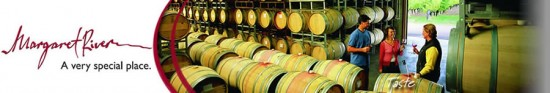 Margaret River & Swan Valley Wine Tours Features