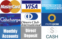Prices & payments