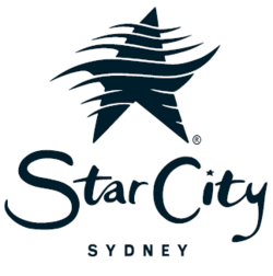 Star City Casino Limousine, Lyric Theatre, Limo