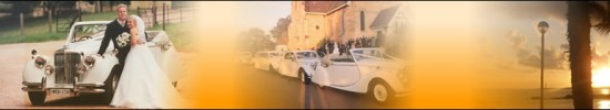 Wedding Car Hire Perth WA, Jaguar, Bentley, Daimler, Lincoln, Rolls Royce
