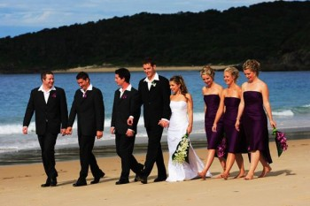 Wedding Cars Byron Bay, Ballina, Lismore