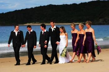 Wedding Cars Byron Bay, Ballina, Lismore