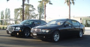 Wedding Limousines, Hire Cars and Wedding Car Packages