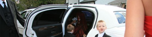 Wedding Cars, Airport Transfers, Corporate Hire, Winery Tours, Restaurant & Hotel Transfers Gold Coast & Brisbane