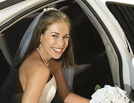 Wedding Limousine Brisbane, Gold Coast & Sunshine Coast