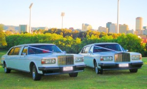 Limousine Hire, Stretch Limos and Winery Tours Adelaide.