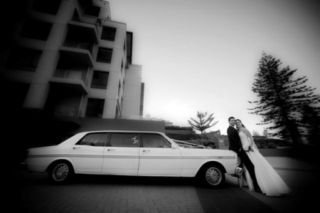 Adelaide Wedding Cars, School Formal Limos, SA Wine Tours