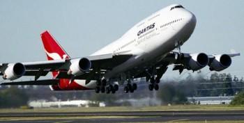 Airport, Hotel & Resort Transfers Queensland. Best Price & Best Service