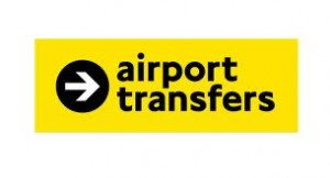 Airport Transfers & Limousines Melbourne