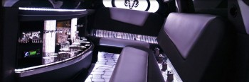 Limousines Newcastle, Port Macquarie, Forster, Coffs Harbour