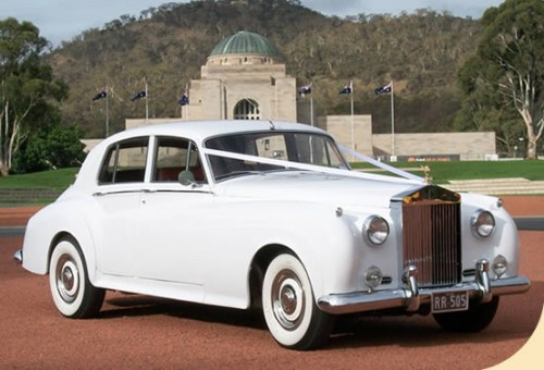 Wedding Cars, Limousines, School Formal Limo, Vintage Limos. 1934 Packard, 1936 Cadillac, 1954 Jaguar, 1956 Rolls Royce, 1934 Buick, HSV Clubsport, Monaro.